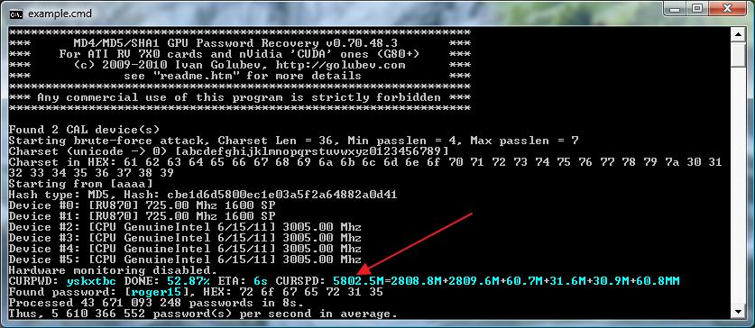 GPU-CPU_tabela_08