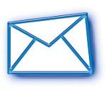 Nowy, wysoko skuteczny atak na użytkowników Gmaila. Nie daj się podejść!