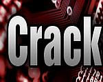 CrackStation udostępnia ogromny słownik haseł