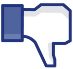 Luka w Facebooku – przejęcie pełnej kontroli nad dowolnym kontem
