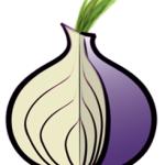 Lahana, czyli darmowy VPN do walki z cenzurą