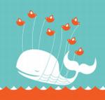Twitter zhackowany przez Javę?
