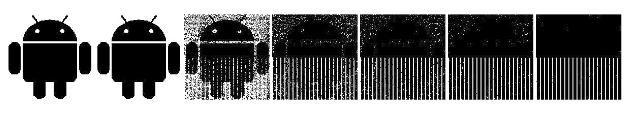 Zanik bitów pamięci wraz z upływem czasu, za: http://www1.cs.fau.de/filepool/projects/frost/frost.pdf