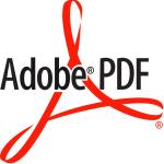 Jak się bronić przed zero-day w Adobe?