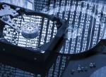 Jak skonfiskować włączony komputer?