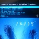 FROST – hackowanie Androida… lodówką