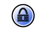 Keepass – system zarządzania hasłami