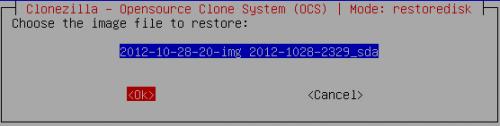 live-restore_img07