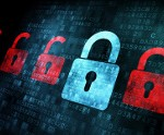 Bezpieczeństwo aplikacji internetowych bazujących na platformie Node.js. Część 1.