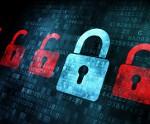 Crackowanie truecrypt na GPU – nowa wersja hashcat