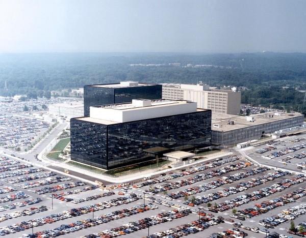 """Fort Meade -- tutaj swe obowiązki będzie pełnił """"NSA Civil Liberties & Privacy Officer"""""""