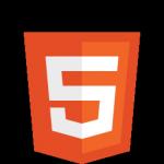 Bezpieczeństwo HTML5 – podstawy (część 3.)