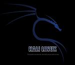 Wykradanie haseł z pamięci systemów Linux