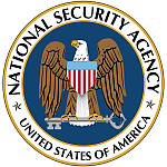 NSA Cryptolog — TOP SECRET UMBRA