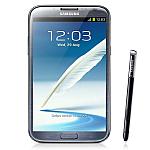 Obejście blokady w Samsung Galaxy Note II