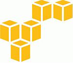 Jak poufne dane wyciekają z Amazon S3