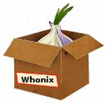 Whonix – anonimowy system operacyjny