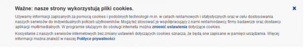 cookies_gazeta