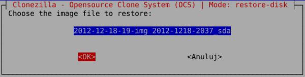 restore-06