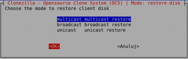 restore-08