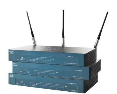 SA520 - img (c) Cisco