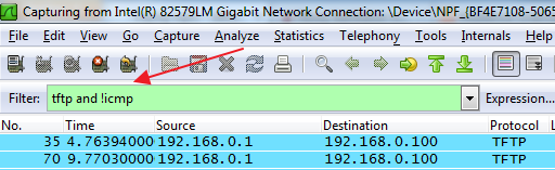 wireshark_tmp