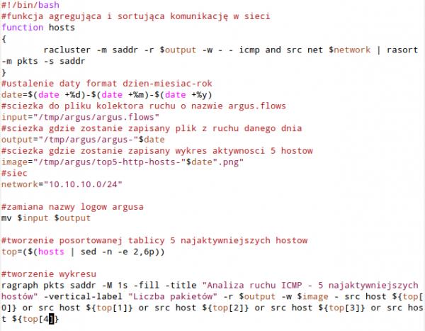 Argus-v3-2_html_m4b13b0de
