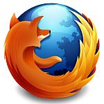 Pancerny Firefox