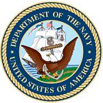 Podatności w systemach okrętu USS Freedom