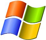 Jak ukryć hotspot Wi-Fi przed Windowsem XP?