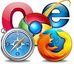 Opera wbudowała w swoją przeglądarkę darmowego i nielimitowanego VPN'a [Akt.]