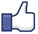 Facebook: liczba żądań otrzymywanych od władz