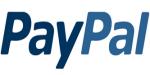 Niecodzienna historia XSS w PayPal.com