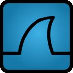 Wireshark – jak dodać własną / dowolną kolumnę