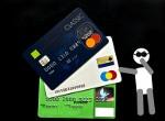 Skradziono dane ponad 160 milionów kart kredytowych