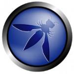 Nowy dokument OWASP Top Ten – edycja 2013