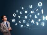 Jak skonfigurować automatyczną wysyłkę / odbiór SMS-ów pod Linuksem?