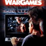 """Komputer z """"Gier wojennych"""" — na sprzedaż"""