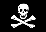 Piraci (morscy) namierzali cenne transporty z pomocą komputerowych przestępców