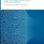 Ciekawa książka o Splunk – czyli jak szybko przeszukiwać logi z własnej infrastruktury IT
