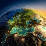 Jak zbudować prywatny Internet? – w Grecji już działa