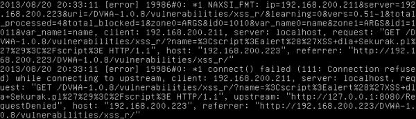 naxsi_XSS_logs