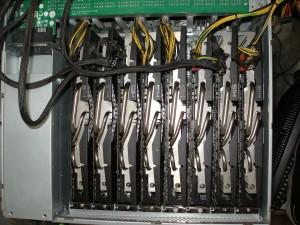 P1010020-300x225
