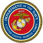 Jak armia USA rozwiązuje problemy z bezpieczeństwem IT?