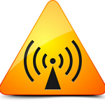 Przechwytywanie PIN-ów z telefonów przez analizę sygnału WiFi