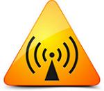 Nowy bug sieciach WiFi: wstrzykiwanie danych do sieci 802.11n