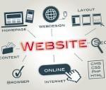 Firmowy serwis internetowy – rozwiązania opensource kontra dedykowane – w kontekście bezpieczeństwa (cz. 4.)