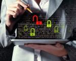 Monitoring bezpieczeństwa Linux: integracja auditd + OSSEC cz. I