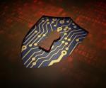 Nowe skimmery przystosowane do kopiowania danych z kart chipowych