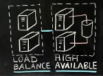 Wysokodostępna i wydajna architektura dla LAMP – tutorial (cz. 3.)